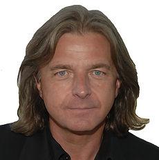 Zbigniew Galazka.jpg