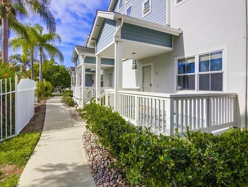 10070 Scripps Vista Way 14, San Diego, CA 92131