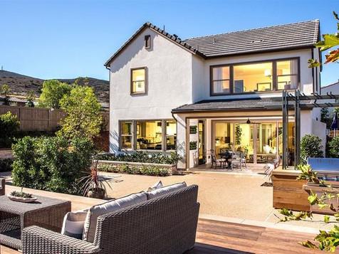 14783 Wineridge Rd, San Diego, CA 92127