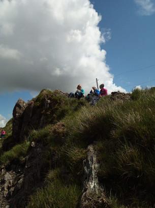 Kerry Way Sneem to Caherdaniel (6).jpg