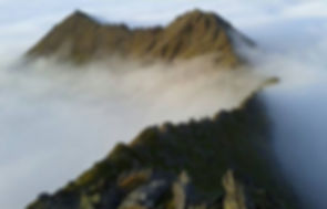 cumeenapeiste ridge.jpg
