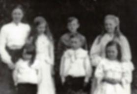 Plunkett family.jpg