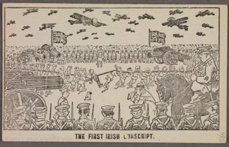 1918 con.jpg