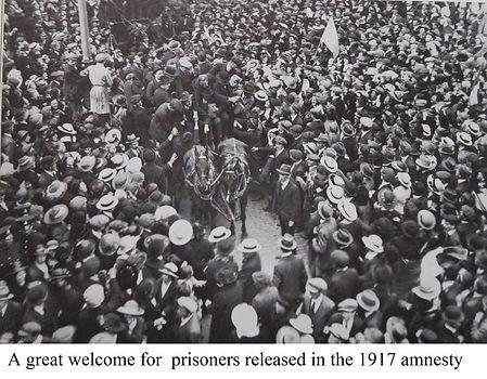 1917 Amnesty.jpg