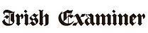 Irish-Examiner.png