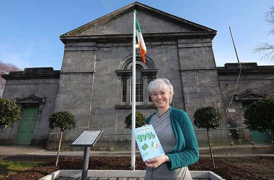Joan O'Reilly Book Launch1.jpg