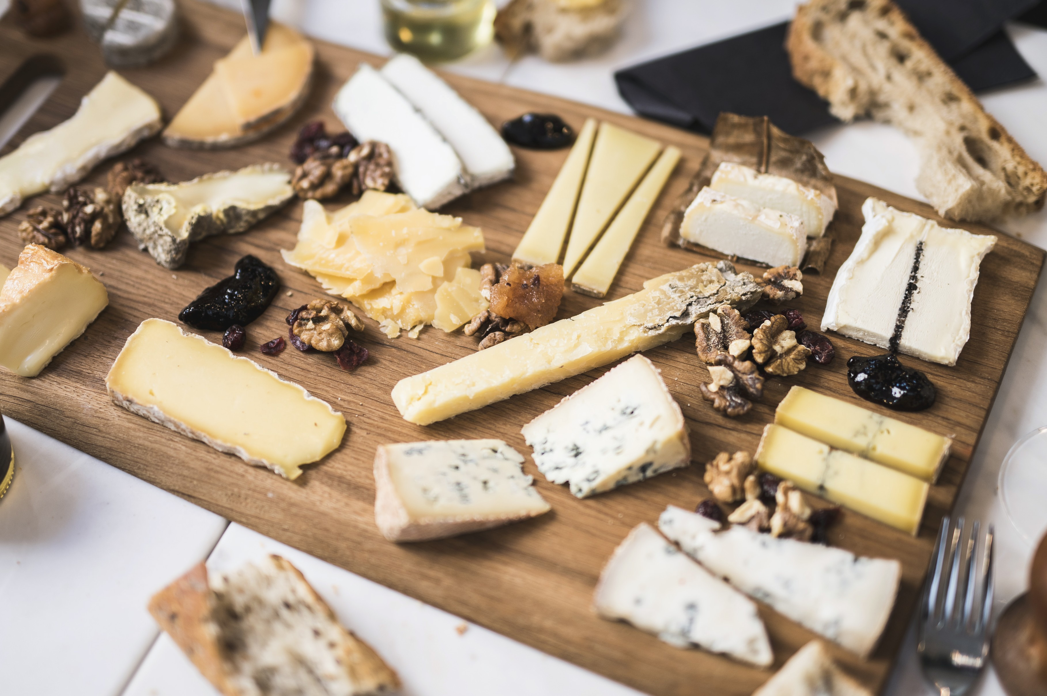 365 Fromages