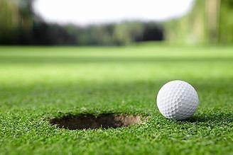 campeonato-golf-pedreña.jpg