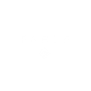 parle box logo.png