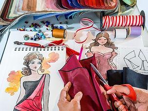 Active-Internationals-Culture-Exchange-India-Fashion-Designing-Internship-Work-India