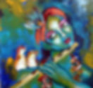 Janmashtami-India-Festival-Jaipur-To-Do-Book-Tour-Best-Vedic-Walks-Travel-Agent