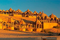 Jaisalmer-things-to-do-sightseeing-vedic-walks-travel-cenetops.jpg