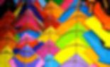 Jaipur-India-Rajasthan-Kite-Festival-To-Do-Things-Festival-Celebration-Innovative-Travel-Agency-Vedic-Walks-Travel-Agent