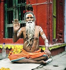 Varanasi-Walking-Tour-To-Do-Things-Sightseeing-Book-Travel-India-Vedic-walks