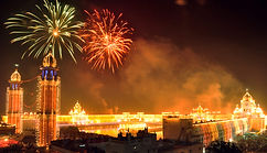 Jaipur-India-Festival-Travel-To-Do-Things-Walking-Tour-Celebration-Vedic-Walks-Travel-Agent