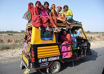 things-to-do-in-bundi-sightseeing-rajasthan-vedic-walks-travel