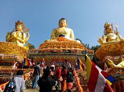 Active-Internationals-Travel-Nepal-Volun