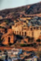 things-to-do-in-bundi-sightseeing-tour-Jaipur-Fort-Vedic-walks.jpg