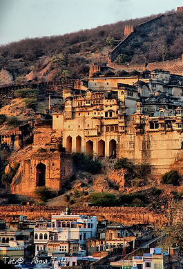 things-to-do-in-bundi-sightseeing-tour-Jaipur-Fort-Vedic-walks.jpg