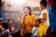 Active-Internationals-Culture-Exchange-India-Teaching-Internship-Work-Abroad