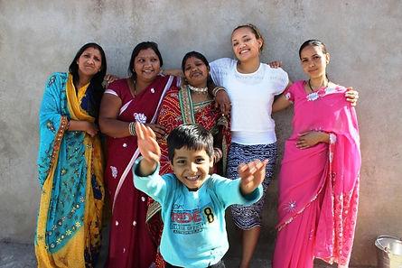 Active-Internationals-Culture-Exchange-India-Au-pair-India-program