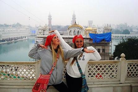 Active-Internationals-Culture-Exchange-India-Volunteer-and-travel