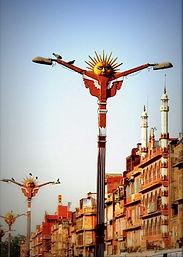 Jaipur-Walking-Tour-Heritage-Sightseeing-To-do-Things-Book-Travel-vedic-walks