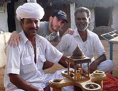 rural-village-luxury-rajasthan-tour-packages-vedic-walks-travel-tour-agency-operator-best