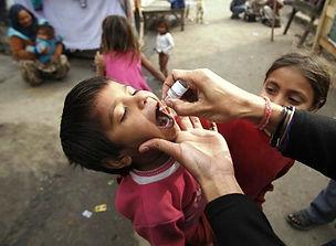 Active-Internationals-Culture-Exchange-India-Medical-Project-Nursing-Volunteering-India
