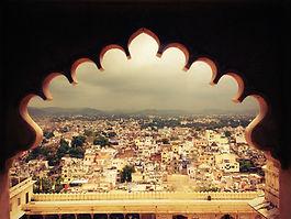 Things-to-do-in-Rajasthan-tour-packages-Luxury-Vedic-Walks.jpg