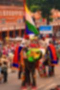 Jaipur-India-Festival-Travel-To-Do-Jaipur-Teej-date-Vedic-walks-travel-agent