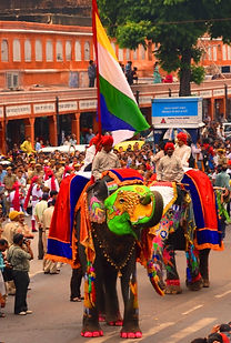 Jaipur-India-Festival-Travel-To-Do-Jaipur-Teej-date-Vedic-walks-travel-agent