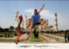 Active-Internationals-Culture-Exchange-India-Internship-Travel-Work-Abroad