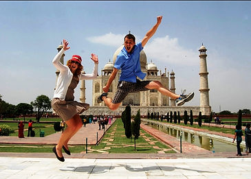 Active-Internationals-Culture-Exchange-India-Internship-Travel-Work-Abroad
