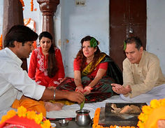 Getting-married-in-India-Jaipur-things-do-do-vedic-walks-Rajasthan-travel-company-offbeat