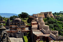 Jodhur-Udaipur-things-to-do-Kumbhalgarh-fort-Vedic-Walks-rajasthan-travel-company