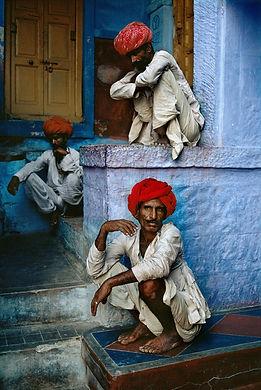 Things-to-do-in-Jodhpur-sightseeing-Vedic-walks-blue-city.jpg