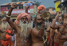 Things-to-do-in-Pushkar-sightseeing-vedic-walks-sadhu-tour.jpg