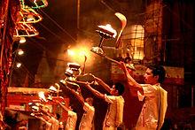 Varanasi-Walking-Tour-To-Do-Things-Sightseeing-Book-Travel-India-Vedic-walks-ganga-aarti