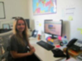 Active-Internationals-Culture-Exchange-India-Internship-Program-Work-Abroad