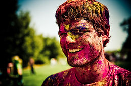 Jaipur-India-Rajasthan-Holi-Festival-To-do-Things-Celebration-Festival-Vedic-Walks-Travel-Agent