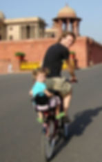 Cyclling-Cycle-Tour-Jaipur-Thing-to-do-unique-adventure-Jodhpur-vedic-walks-Rajasthan-travel-company-offbeat