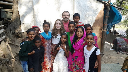 Active-Internationals-Culture-Exchange-India-Family-volunteering-India