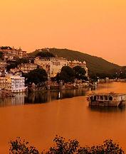 Things-to-do-in-Udaipur-tour-sightseeing-vedic-walks-book.jpg