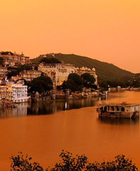 Things-to-do-in-Udaipur-tour-sightseeing-vedic-walks-book.jpg