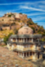 Jodhur-Udaipur-things-to-do-Kumbhalgarh-fort-Vedic-Walks-rajasthan-travel-company