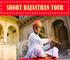 Rajasthan-luxury-tour-packages-Vedic-Walks-Company-tour-operator