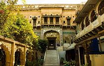 Things-to-do-in-Bikaner-sightseeing-tour-Rajasthan-tour-packages-Vedic-Walks-Haveli.jpg
