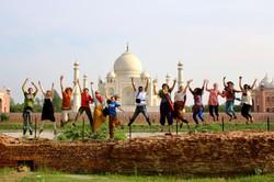 Active-Internationals-Travel-India-Culture-Exchange-Volunteer-Abroad-Work-Best-Youth-2016-2017-Gap-Y