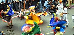 rural-village-tour-luxury-rajasthan-tour-packages-vedic-walks-travel-tour-agency-operator-best